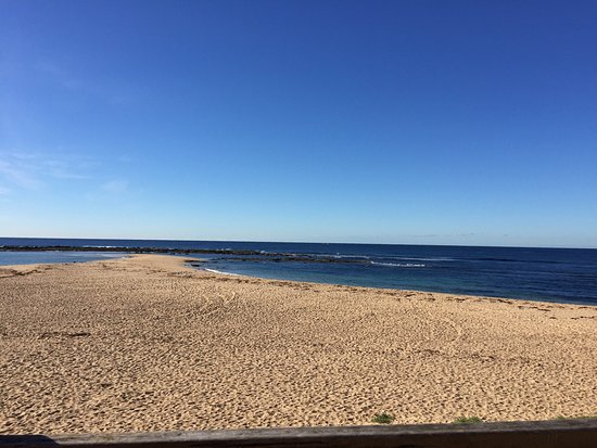 Long Jetty, Australië: photo0.jpg