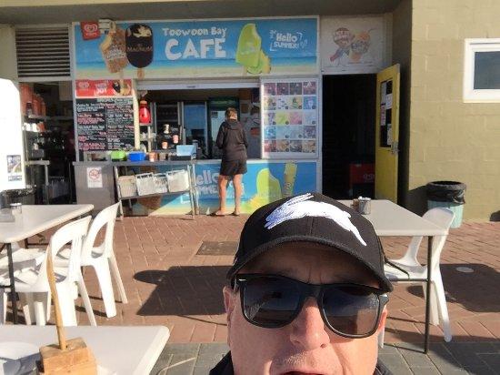 Long Jetty, Australië: photo2.jpg