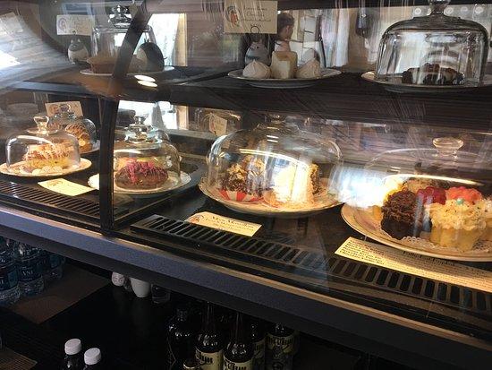 Breakfast Cafe Estes Park Co