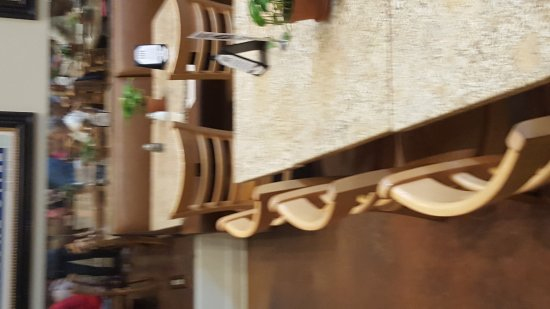 Stonewall Kitchen Cafe: 20170521_130420_large.jpg