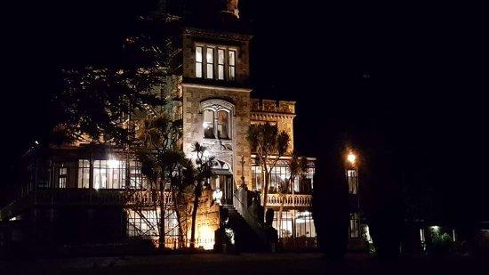 Larnach Castle & Gardens: FB_IMG_1496053451654_large.jpg