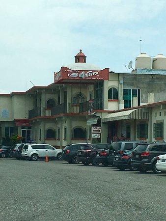 Alpuyeca, México: photo3.jpg