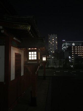 Kanda Shrine: photo0.jpg