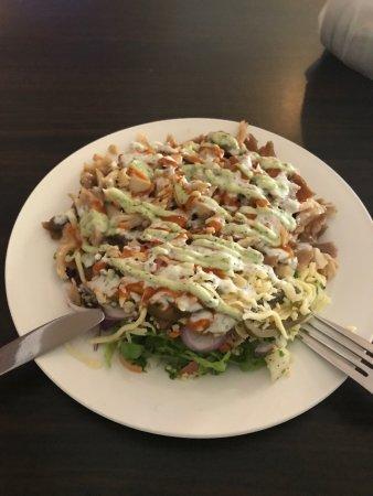 Fez Kebab : photo0.jpg
