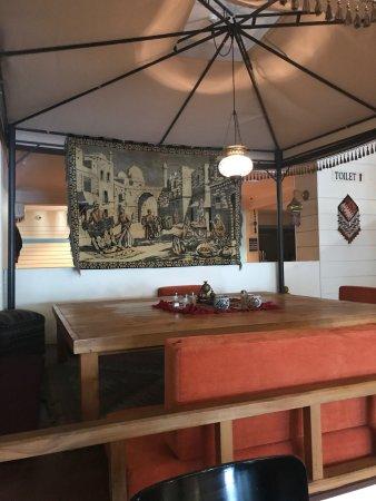 Fez Kebab : photo1.jpg