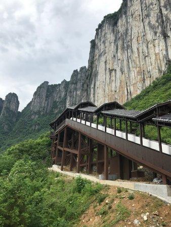 Enshi, China: photo4.jpg