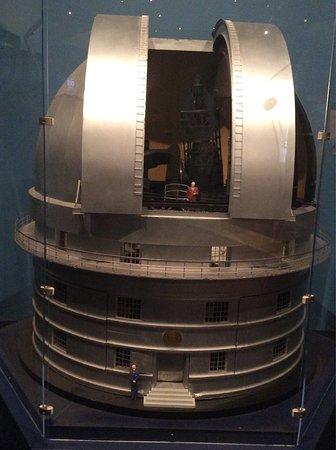 McDonald Observatory: photo2.jpg