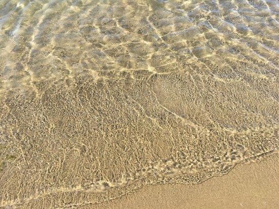 Casa Colonial Beach & Spa: photo3.jpg