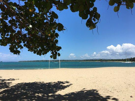 Casa Colonial Beach & Spa: photo4.jpg