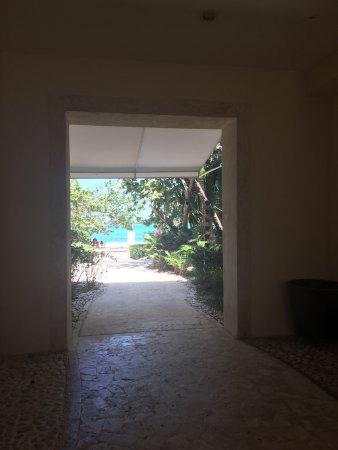 Casa Colonial Beach & Spa: photo5.jpg