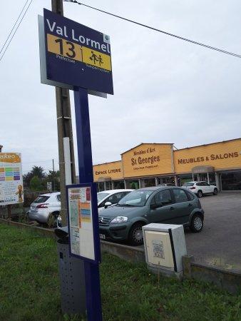 Franqueville-Saint-Pierre, Francia: DSC_2393_large.jpg