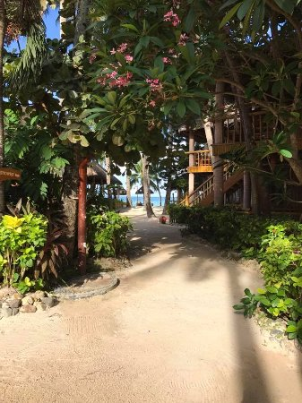 fridays boracay resort updated 2017 prices reviews