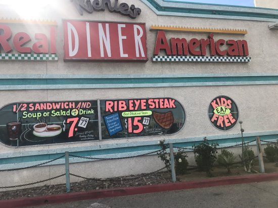 Victorville, Califórnia: photo1.jpg