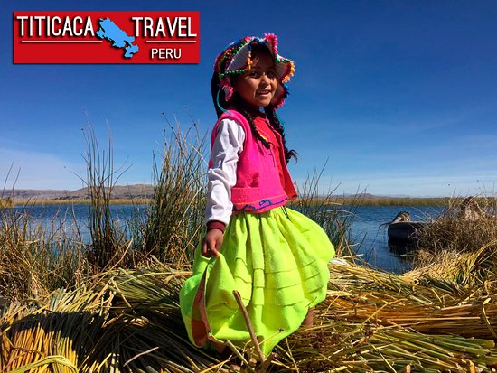 Titicaca Travel Peru