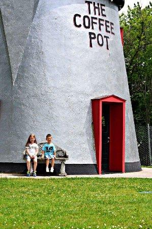 Bedford, Пенсильвания: FB_IMG_1496106043142_large.jpg