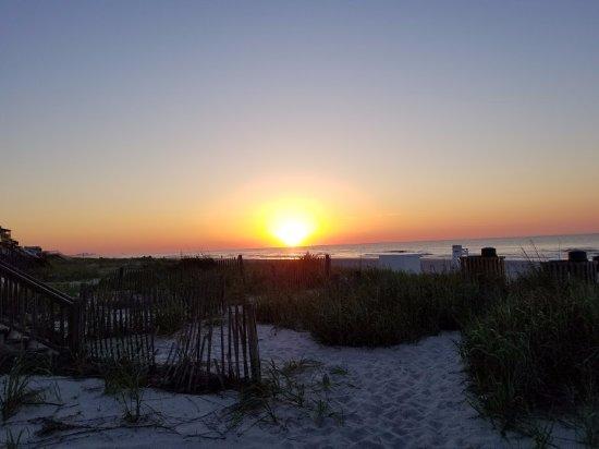 Surfside Beach Resort Φωτογραφία