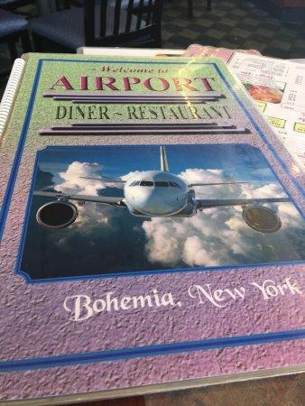 Bohemia, Estado de Nueva York: photo0.jpg