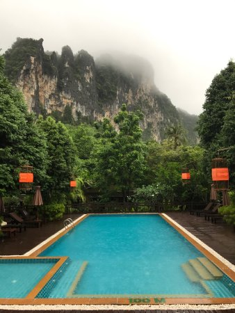 Aonang Phu Petra Resort, Krabi: photo4.jpg