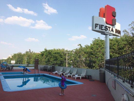 Fiesta Inn Guadalajara Expo: photo3.jpg