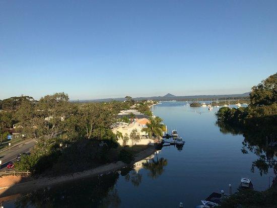 Sofitel Noosa Pacific Resort : photo1.jpg