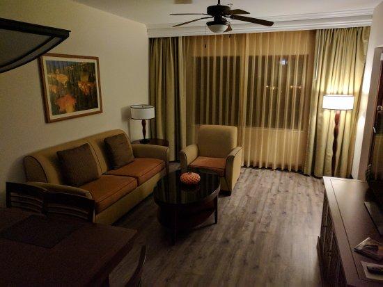 MarBrisa Carlsbad Resort: IMG_20170526_205605_large.jpg