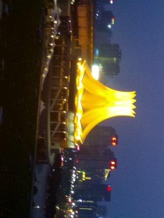 Nanning, China: IMG_20170529_194646_HDR_large.jpg