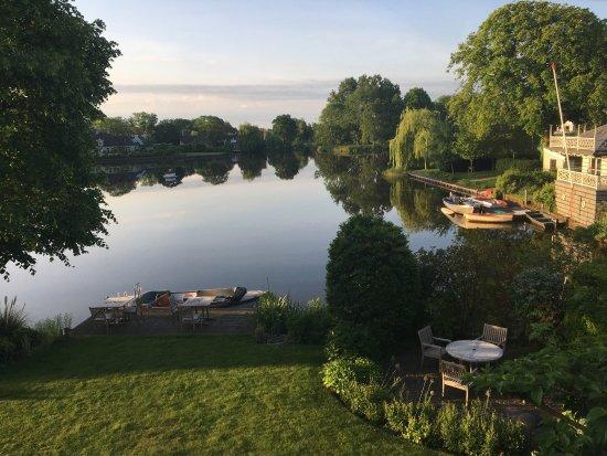 Broek in Waterland, The Netherlands: photo1.jpg