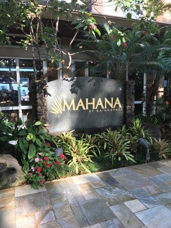Aston Mahana at Kaanapali: photo1.jpg