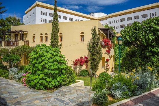 creta star hotel resort (skaleta): prezzi 2017 e recensioni - Migliore Zona Soggiorno Creta 2