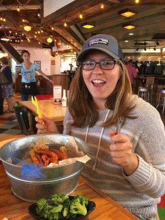 Joe's Crab Shack: photo0.jpg