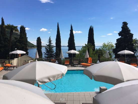 photo1.jpg - Bild von Hotel Excelsior le Terrazze, Garda - TripAdvisor