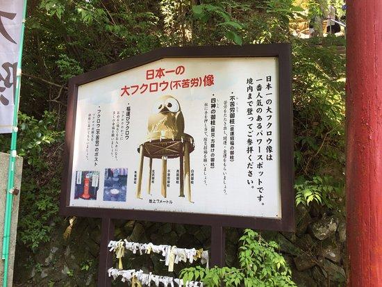 Hitachiomiya, Japonia: photo6.jpg