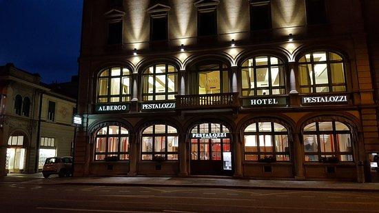 Hotel Pestalozzi Lugano: 20170528_214220_large.jpg