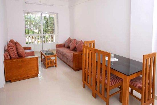 Phils' Residency Bild