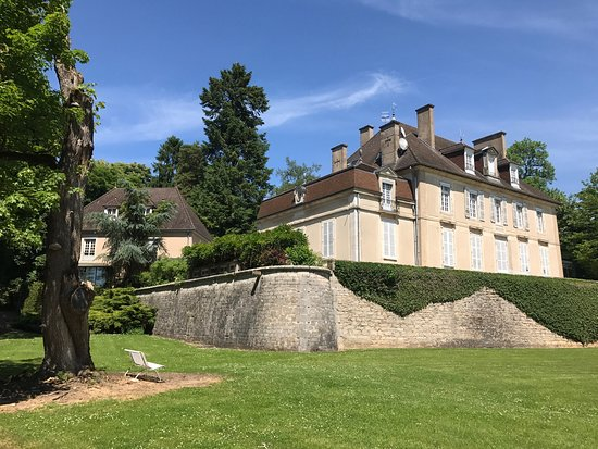 Chateau De Rigny : photo0.jpg