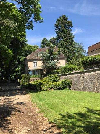 Chateau De Rigny : photo1.jpg