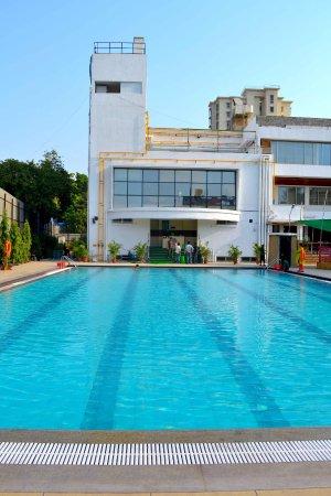 Club Emerald 44 ̶5̶8̶ Updated 2018 Prices Amp Hotel