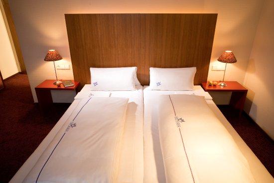 Hotel City Krone Bewertungen Fotos Preisvergleich