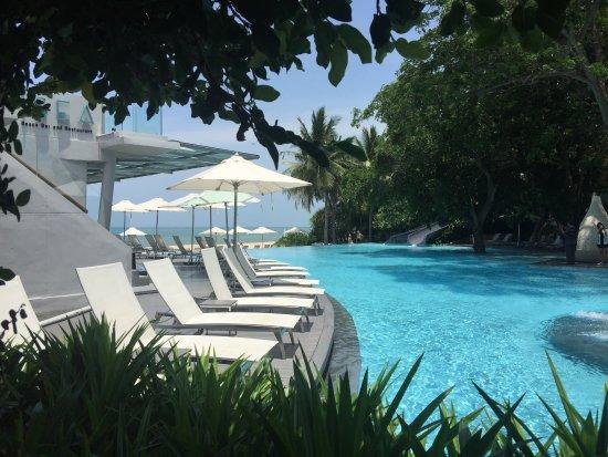 Veranda Resort and Spa Hua Hin Cha Am - MGallery Collection: photo1.jpg