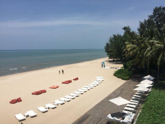 Veranda Resort and Spa Hua Hin Cha Am - MGallery Collection: photo3.jpg