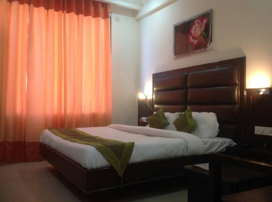 Hotel Namaskar Residency: IMG-20170421-WA0062_large.jpg