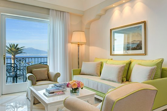 Grand Hotel Royal Updated 2017 Prices Amp Reviews