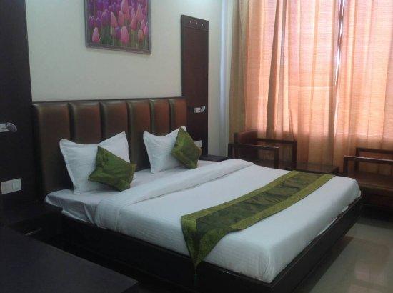 MK Hotel Amristar: IMG-20170421-WA0049_large.jpg