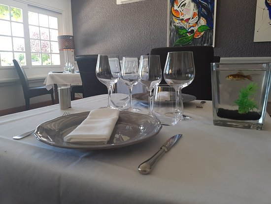 Hotel restaurant le vieux logis updated 2017 reviews for Hotels jonzac