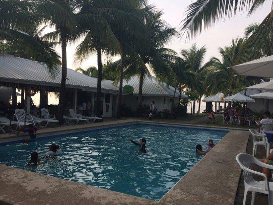 Coralview Beach Resort Updated 2017 Hotel Reviews Morong Philippines Tripadvisor