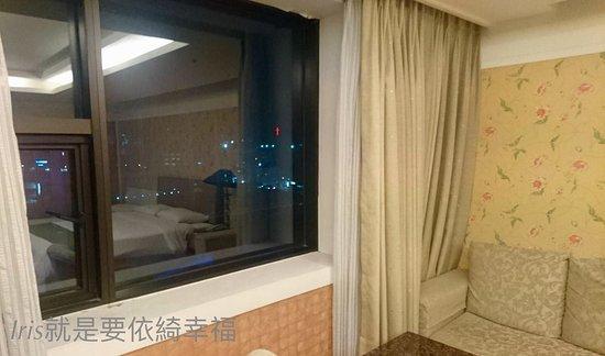 Diamond Hotel: photo1.jpg