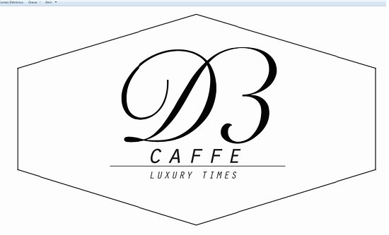 db logo picture of db caffe trofa tripadvisor