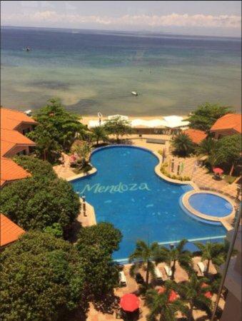 Estrellas de Mendoza Playa Resort: photo1.jpg