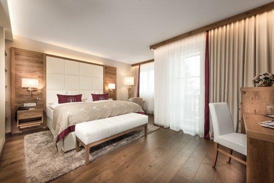 Hotel Bismarck Bad Hofgastein Tripadvisor