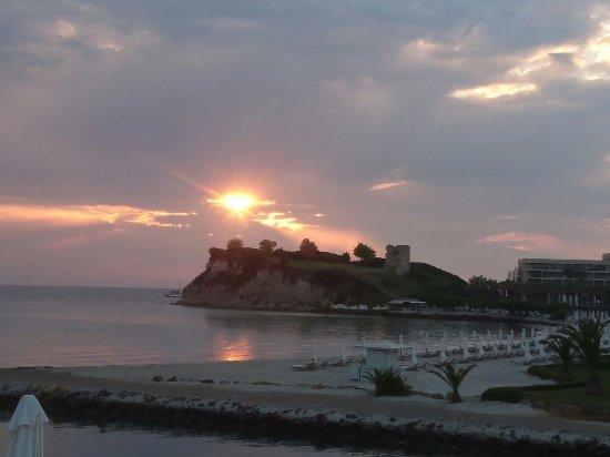 Porto Sani: photo0.jpg